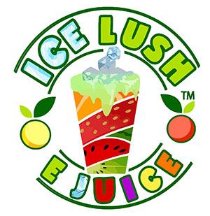 IceLush