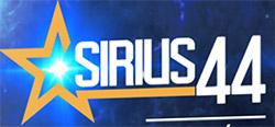 Sirius 44