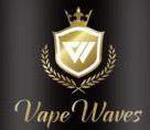 Vape Waves